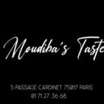 Moudiba's Taste